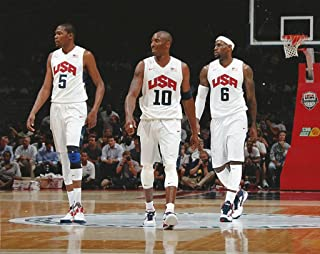 Best 2012 olympic basketball jersey Reviews