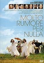 Molto rumore per nulla [Italia] [DVD]