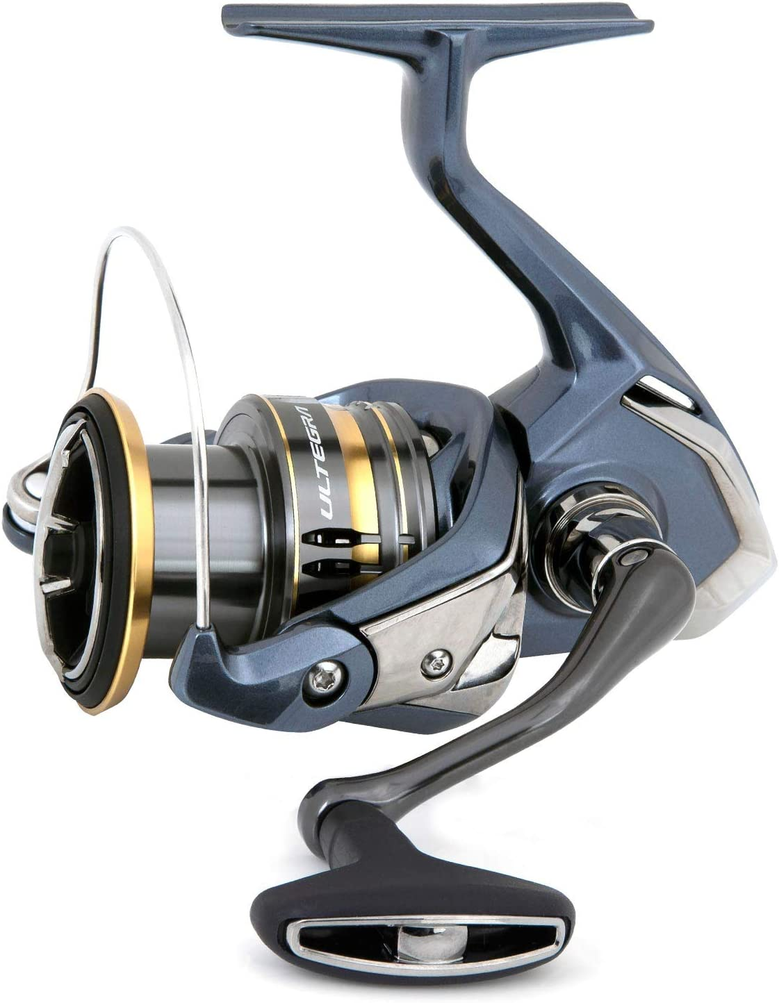 Shimano ULTC3000HGFC Ultegra C3000HGFC Reel Spinning Houston New color Mall Front Drag