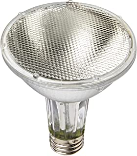 Philips 419747 Halogen PAR30L 50 Watt Equivalent 25 Degree Flood Light Bulb