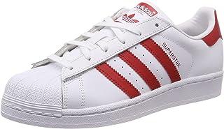 scarpe adidas mimetiche bambino