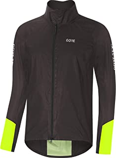 Best gore one 1985 gore tex shakedry Reviews