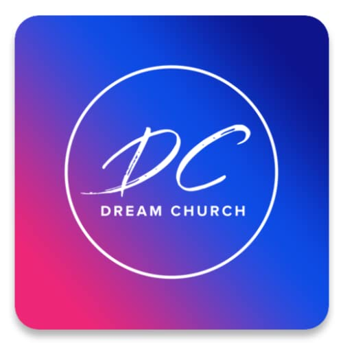 Dream Church International - http://medicalbooks.filipinodoctors.org