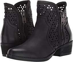 0d7a3d8ebb2e8 Women's Ankle Boots and Booties | Shoes | 6pm