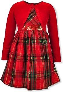 Best bonnie jean plus size dresses Reviews