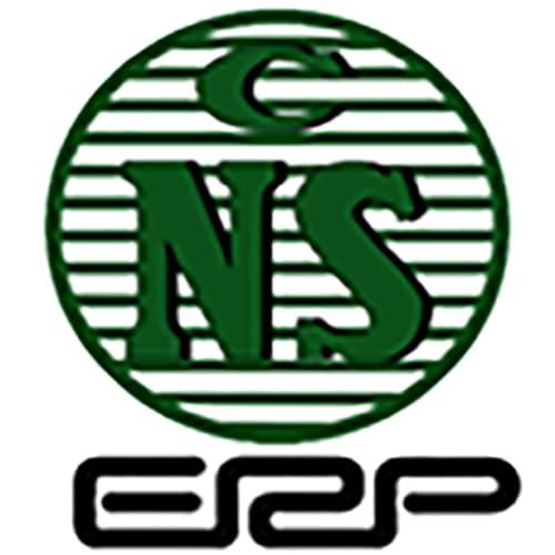 Aplicación Móvil para Cotizaciones y Afiliación Plataforma Empresarial CNS Bolivia