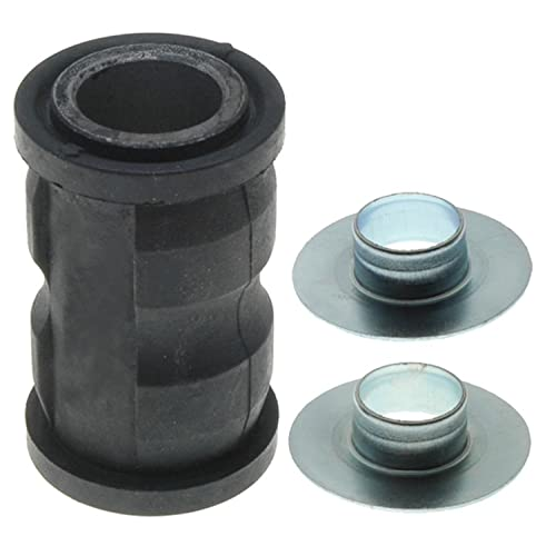ACDelco 45G24074 Professional Rack and Pinion Mount Bushing