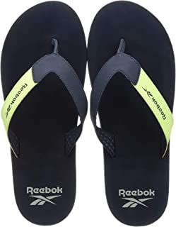 Reebok Men's Core Flip Slippers
