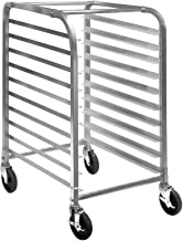 Best food service racks Reviews