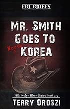 Best fiction north korea Reviews
