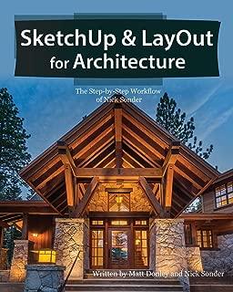 3d house design sketchup