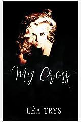 My Cross Format Kindle