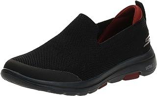 حذاء سكيتشرز جو والك 5 للرجال
