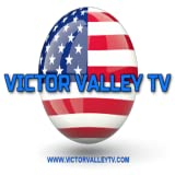 Victor Valley TV Network