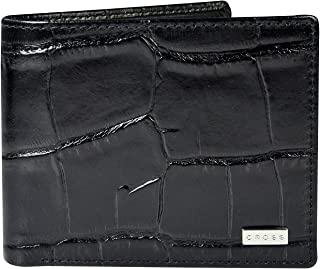 Cross Multi-Colour Men's Wallet (AC268072)