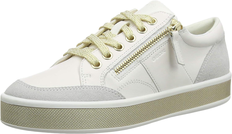 Superior wholesale Geox Women's Low-Top Sneakers