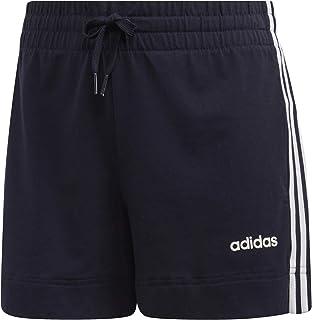 Amazon.it: pantaloncini adidas donna - Spedizione gratuita ...