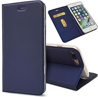 1bd3519424c Amazon.es: funda iphone 6 plus - Colgantes / Accesorios: Electrónica