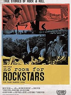 Best vans no room for rockstars Reviews