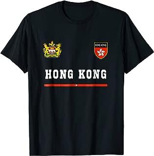 Best hong kong soccer jersey Reviews
