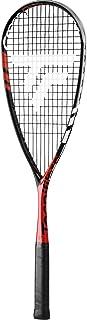 Tecnifibre Cross Squash Racquets