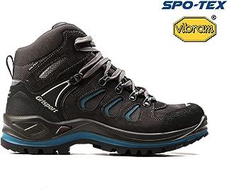 GriSport Gri Unisex Trekking Bot Ve Ayakkabısı 13711S28T