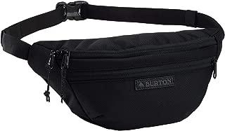 Multi-Purpose, Adjustable 3L Hip Pack