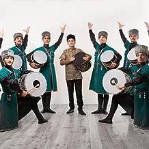 Azerbaijan Events Culture