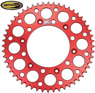 Best honda crf150rb wheels Reviews