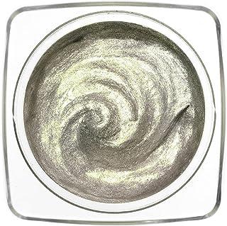 Butter London Glazen Eye Gloss - Mermaid for Women 0.19 oz Eye Shadow