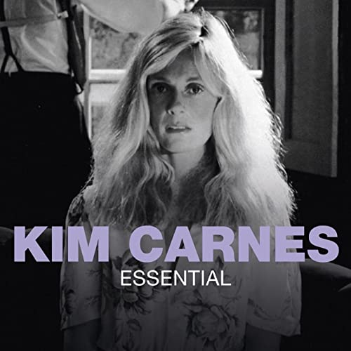 Draw Of The Cards by Kim Carnes on Amazon Music - Amazon.com