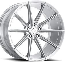 Best 19x11 concave wheels Reviews