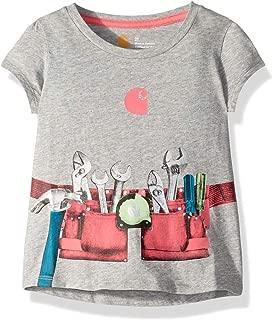 carhartt tool belt shirt