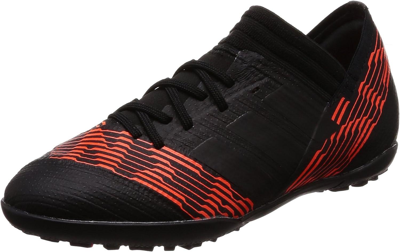 Adidas Unisex-Kinder Nemeziz Nemeziz Nemeziz Tango 17.3 Tf J Fußballschuhe B076PKQSMF  Eigenschaften 88dc33