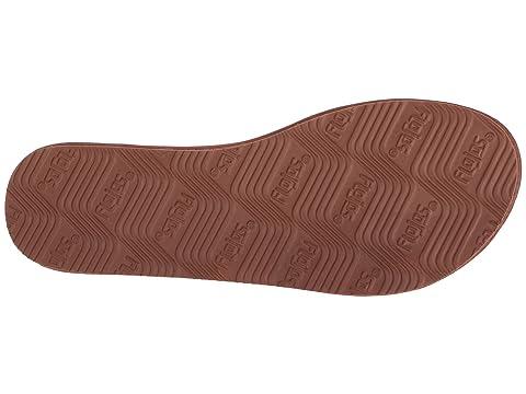 stripenavypumpkinwhite Fiesta Flojos tan brownblue Blackblack stripecharcoalgray 8BTHBxqwI0