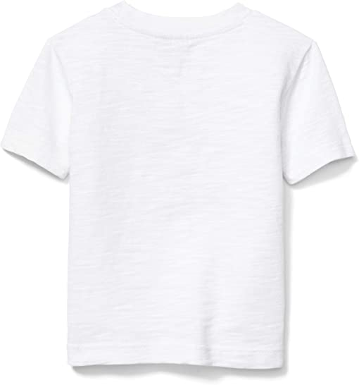 White 5