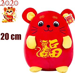Best chinese souvenir store Reviews