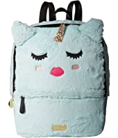 Sienna Kitch Backpack