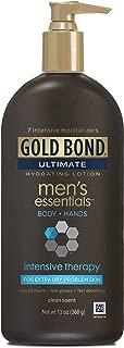 Best gold bond lotion eczema Reviews