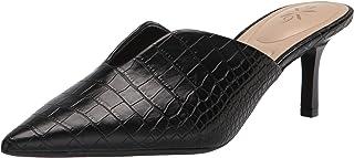 حذاء للسيدات NINE West Kapps9x93