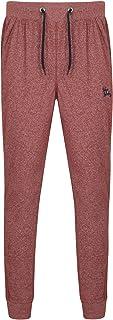 Tokyo Laundry Men's Kelso Cuffed Jersey Lounge Pants