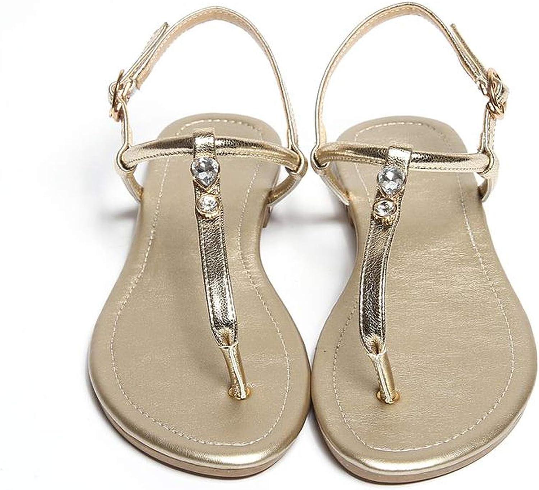 Small Basketball Casual Leather Flat Women Sandals Flip Flops Summer shoes Beach flip Flops Flat Sandals