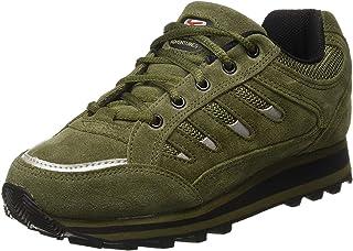 Lakhani Men's Shoes Online: Buy Lakhani