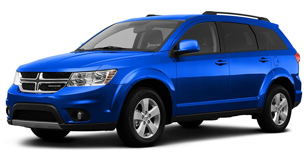 2012 Dodge Journey Tire Size >> Amazon Com 2012 Dodge Journey Reviews Images And Specs Vehicles