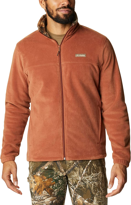 Columbia Men's PHG Challenge the Kansas City Mall lowest price of Japan ☆ Fleece Jacket