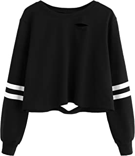 Best brandy melville dupes Reviews