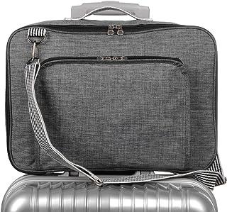 Arxus Multifunctional Fashion Travel Duffel Storage Bag Water Resistant Nylon