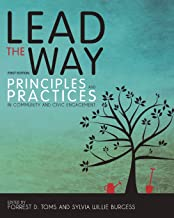 Best community engagement principles and practices Reviews