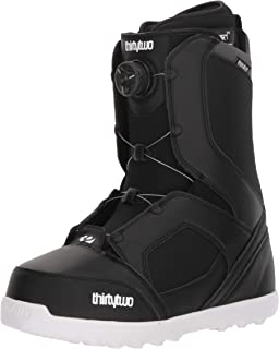 ThirtyTwo 32 STW BOA '18 Snowboard Boots Men's