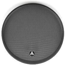 JL Audio SGR-10W6v2/v3 Gasket/Grille Receiver for 10W6v2/10W6v3 JL Audio Subwoofer